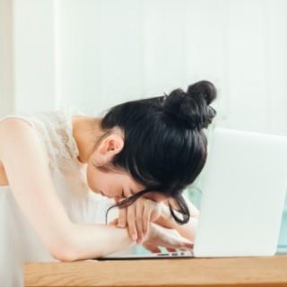 【コラム】片頭痛治療が変わります!(抗CGRP抗体薬: エムガルティ 、 アジョビ 等)について
